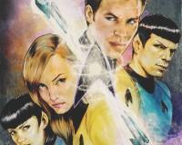 Star Trek #29 Review