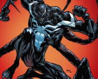 FIRST LOOK! Superior Spider-Man #25
