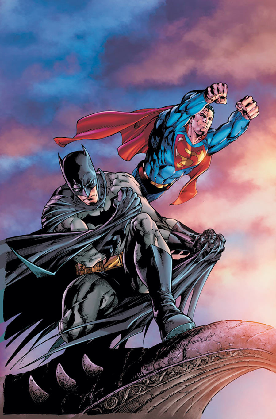 Superman-Batman-superman-8721636-900-1366