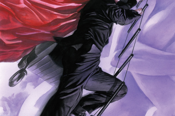 The Shadow-Year One 7_C