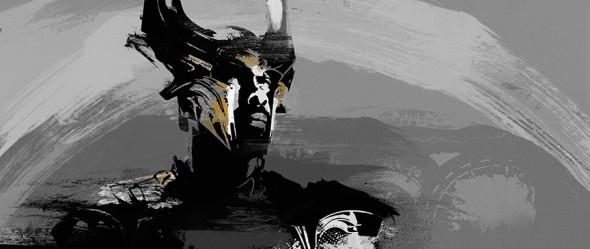 Thor Art C