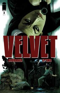 Velvet_003_Cover