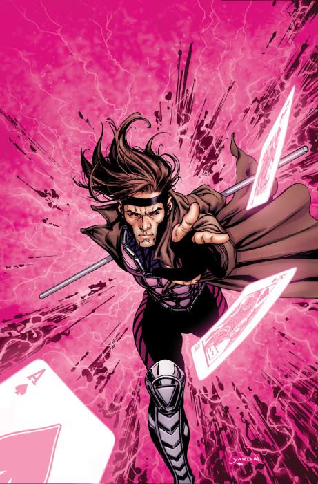 X-Men_Origins_Gambit_Vol_1_1_Textless