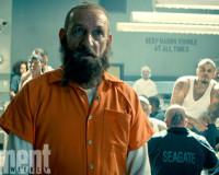 """Mandarin"" Is Living The Prison Life In MARVEL's ALL HAIL THE KING"