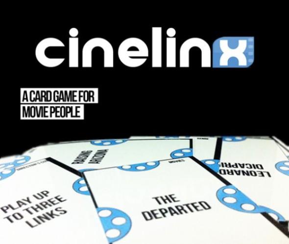 cinelinx banner