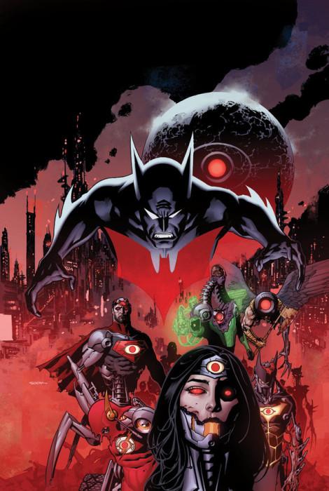 comics-futures-end