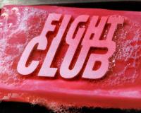 Update on Fight Club Sequel- MATT FRACTION is on Board!