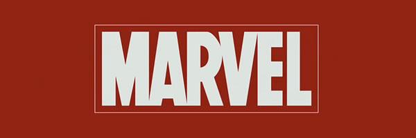 marvel-logo-slice
