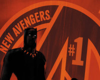 EXCLUSIVE: Marvel Phase 4 Will Push NEW AVENGERS Movie