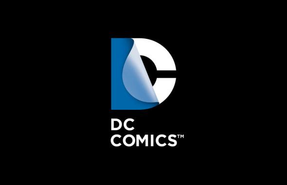 new_dccomics_logo