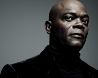 SAMUEL L. JACKSON Wants To Star in 9 More Avengers Movies