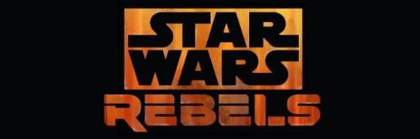 star-wars-rebels-slice