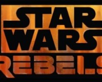 It's All About The New Guys In STAR WARS REBELS