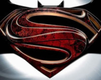 BATMAN VS SUPERMAN Production Chugging Along As Scheduled