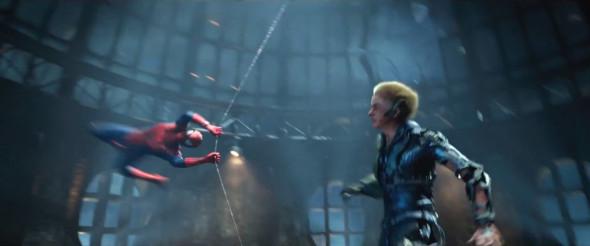the-amazing-spider-man-2-hob-goblin-or-green-goblin