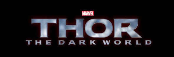 thor-2-sequel-the-dark-world-slice