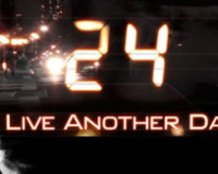 24: LIVE ANOTHER DAY Teasers Show London In Ruins