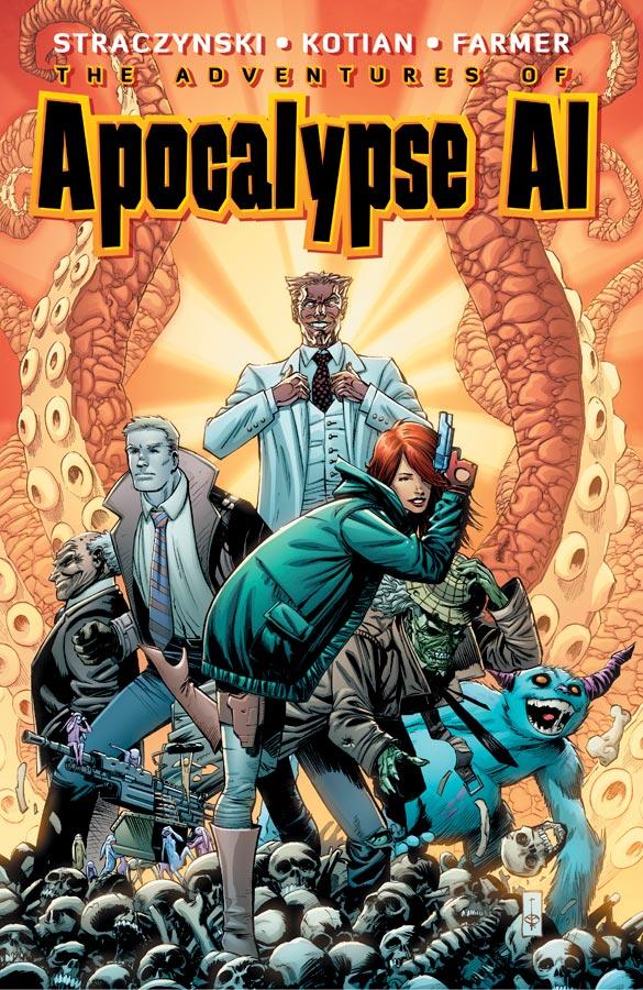 Apocalypse Al 1_C