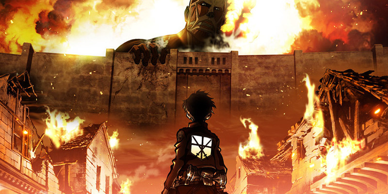Attack_on_Titan_01