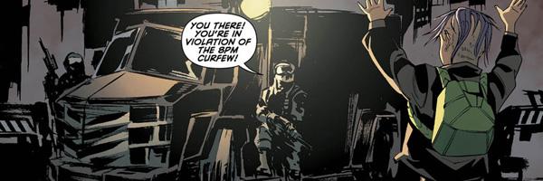 Batman28-banner