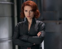 More BLACK WIDOW Revelations In Store For AVENGERS: AGE OF ULTRON