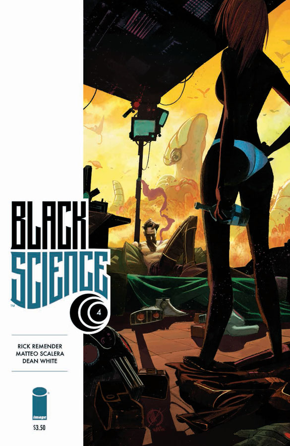 BlackScience04