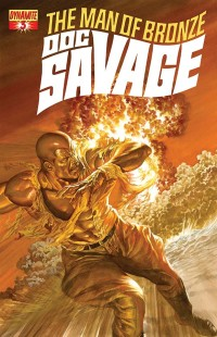 Doc Savage 3_C