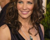Evangeline Lilly In Talks For Female Lead On ANT-MAN