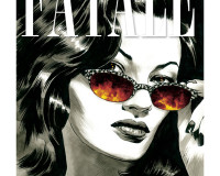 Fatale #20 Review