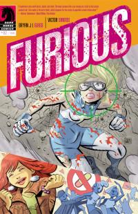 Furious 2_C