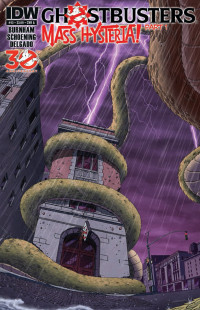 Ghostbusters 13_C