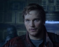 GUARDIANS OF THE GALAXY Trailer Arrives — Go Grab Your ELEMENTAL GUN!