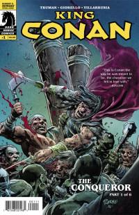 King Conan-The Conqueror 1_C