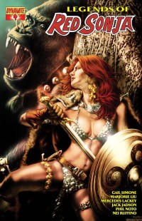 Legends of Red Sonja 4_C