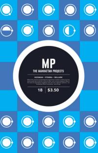 MP`18