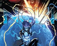 Nova #13.NOW Review