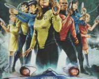 Star Trek #30 Review