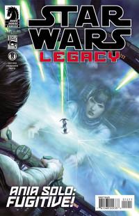 Star Wars-Legacy II 12_C