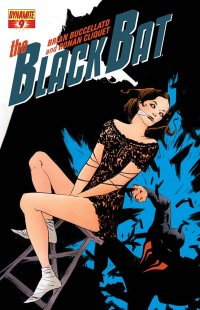 The Black Bat 9_C