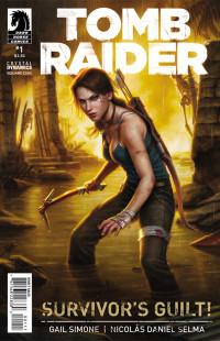 Tomb Raider 1_C