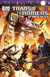 Transformers_More Than Meets The Eye 26