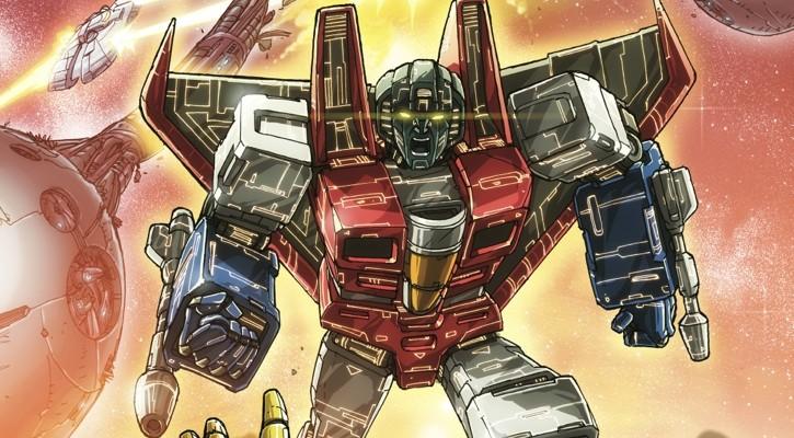 Transformers_regeneration_99