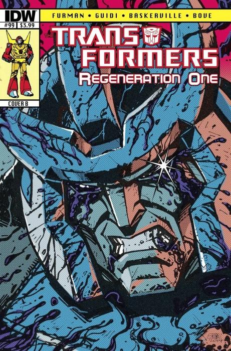 Transformers_regeneration_99_variant