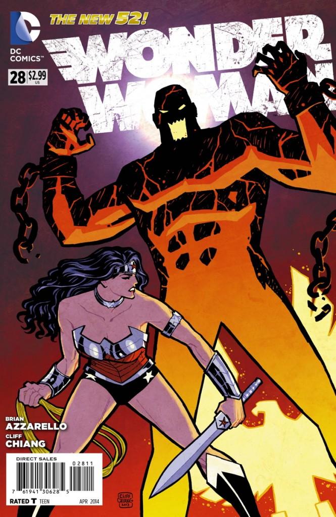 Wonder Woman 28_C