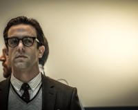 B.J. Novak Will Play Alistair Smythe In THE AMAZING SPIDER-MAN 2