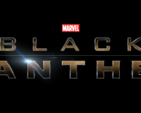 BLACK PANTHER Is, Isn't, May Be In THE AVENGERS: AGE OF ULTRON