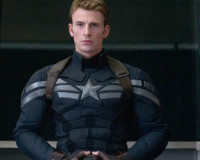 MARVEL Seeks To Ruin CAPTAIN AMERICA For Everyone With New Game