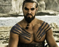 GAME OF THRONES Actor Admits To Turning Down Drax Role