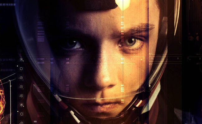 Why Ender's Game Should Be a TV Series