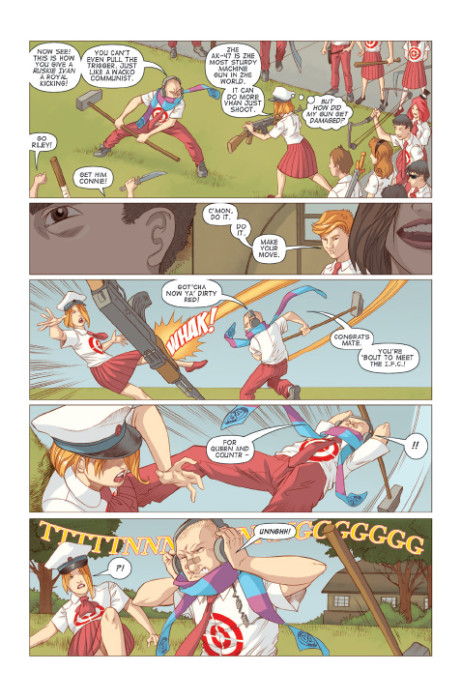 five-weapons7-pg1